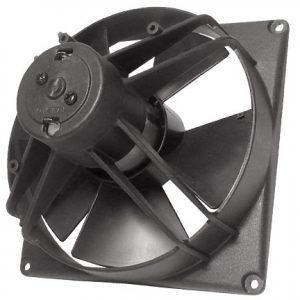 Spal 5.6 Inch Fan