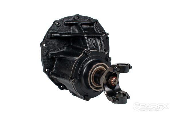 Ford SVO Nodular 9 Inch 4.11 Rear Gear