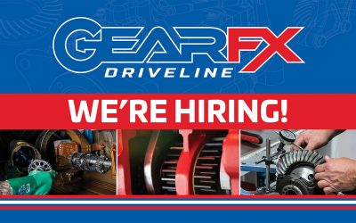 Now Hiring: Operations Manager